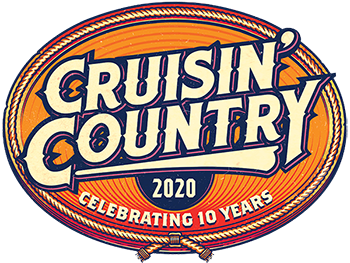Cruisin Country 2020